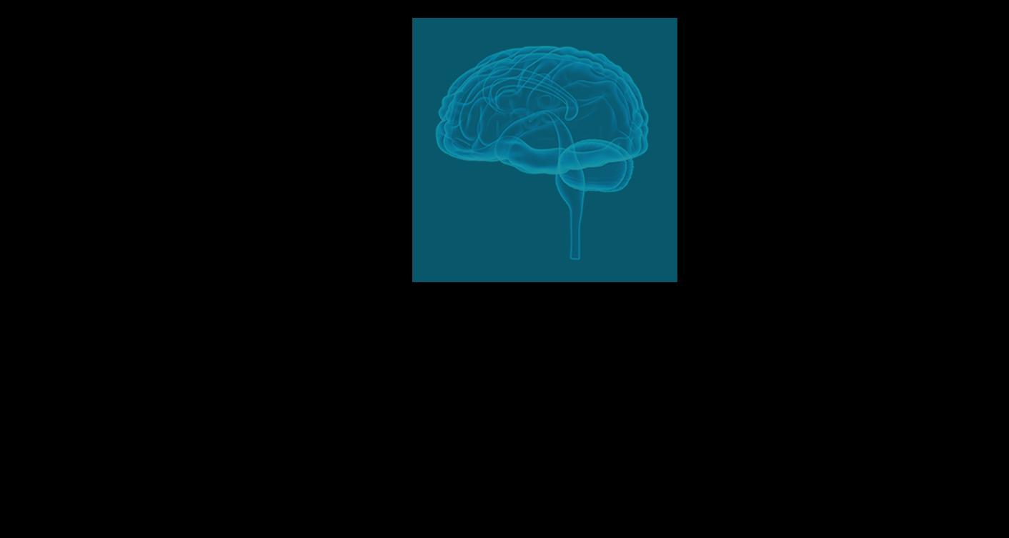 Neurofeedback Training in NYC, LA, Boulder & NeurOptimal Neurofeedback Equipments for Rent and Purchase