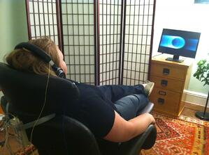 neurofeedback-training-co-session-1024x764