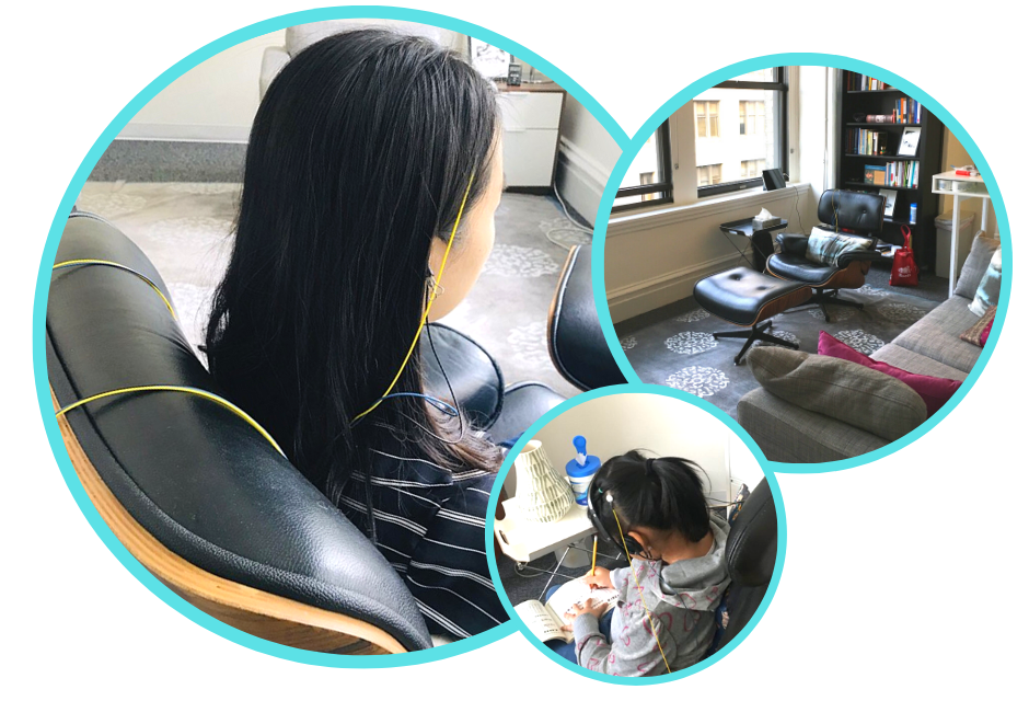 NFT-nyc-neurofeedback-center-sessions-and-rentals-for-kids-and-adults