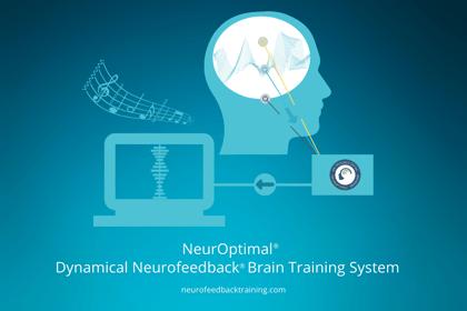 NeurOptimal-how-it-works-Neurofeedback-Training-Co-graphic