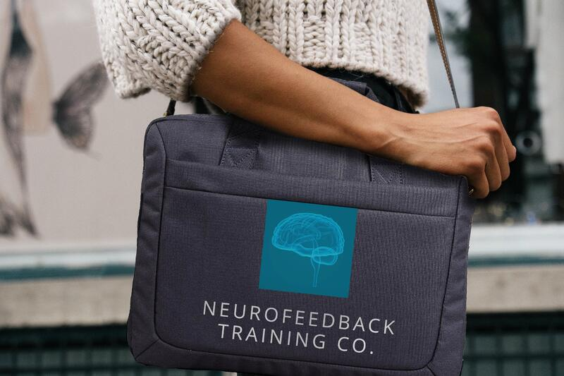 Neurofeedback home rental system