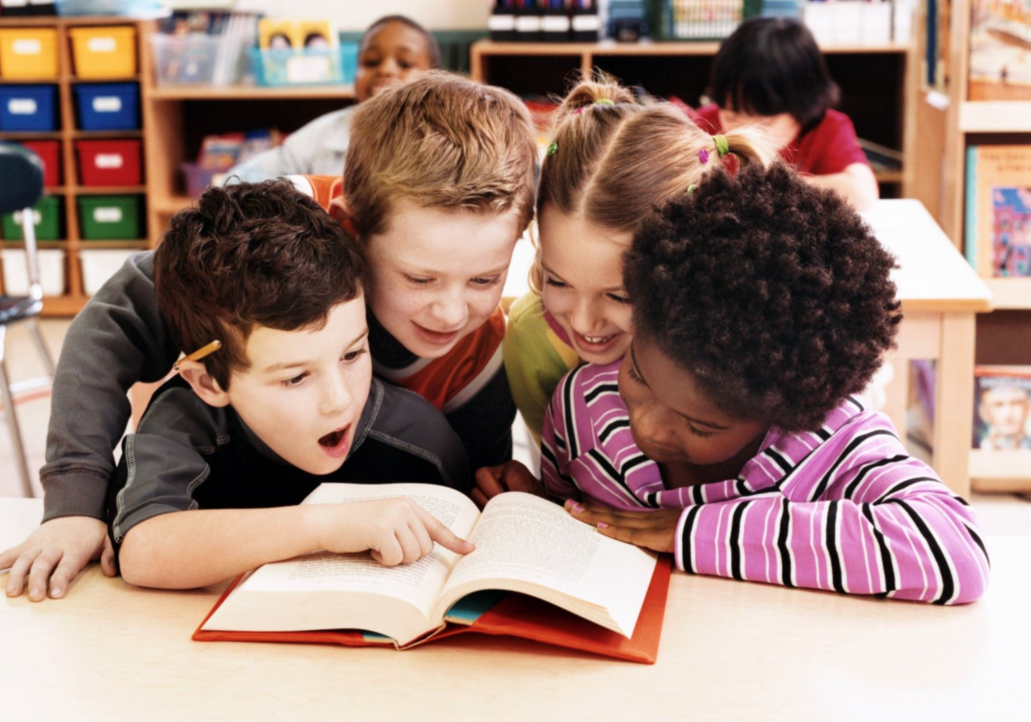 bibliotherapy-kids-reading-books