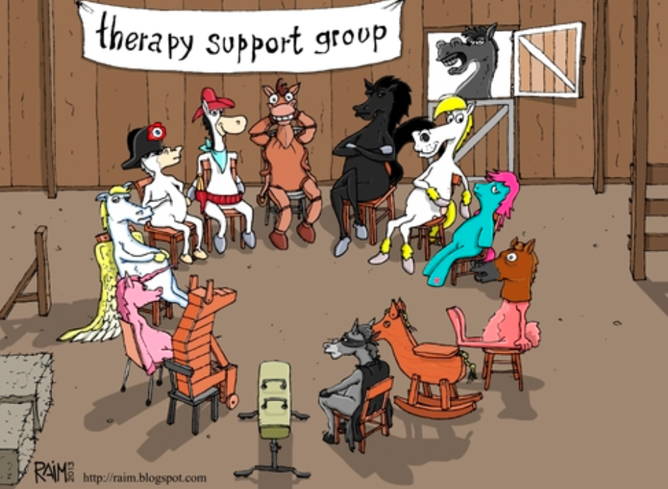 nyc-group-therapy
