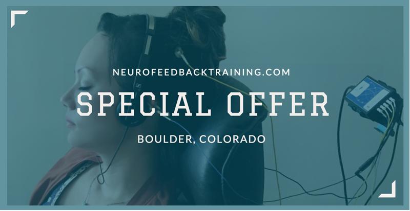 boulder neurofeedback training colorado session