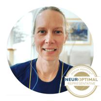 NFT-Natalie-Baker-NeurOptimal-representative-and-trainer