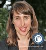 Neuroptimal-Neurofeedback-trainer-in-nyc-Alison-Pepper-LCSW