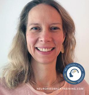 team nyc therapist natalie baker neurofeedback trainer