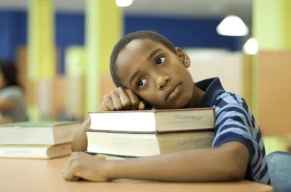 backtoschoolstress