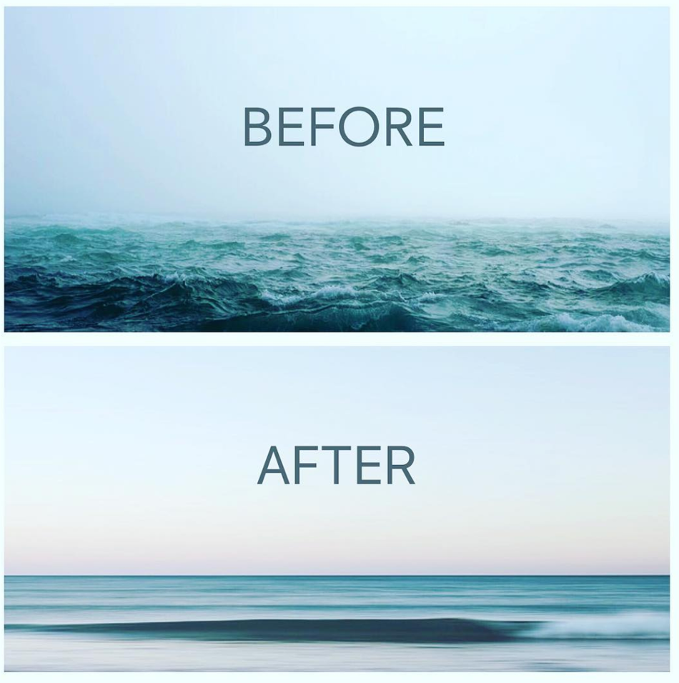 before-and-after-neurofeedback-session-neurofeedback-training-co-clinics-and-rentals-1
