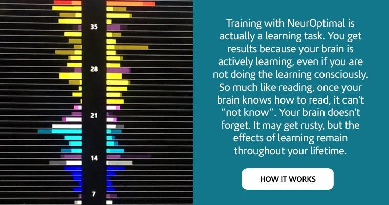 NFT-blog-graphic-how-neurofeedback-works.jpg