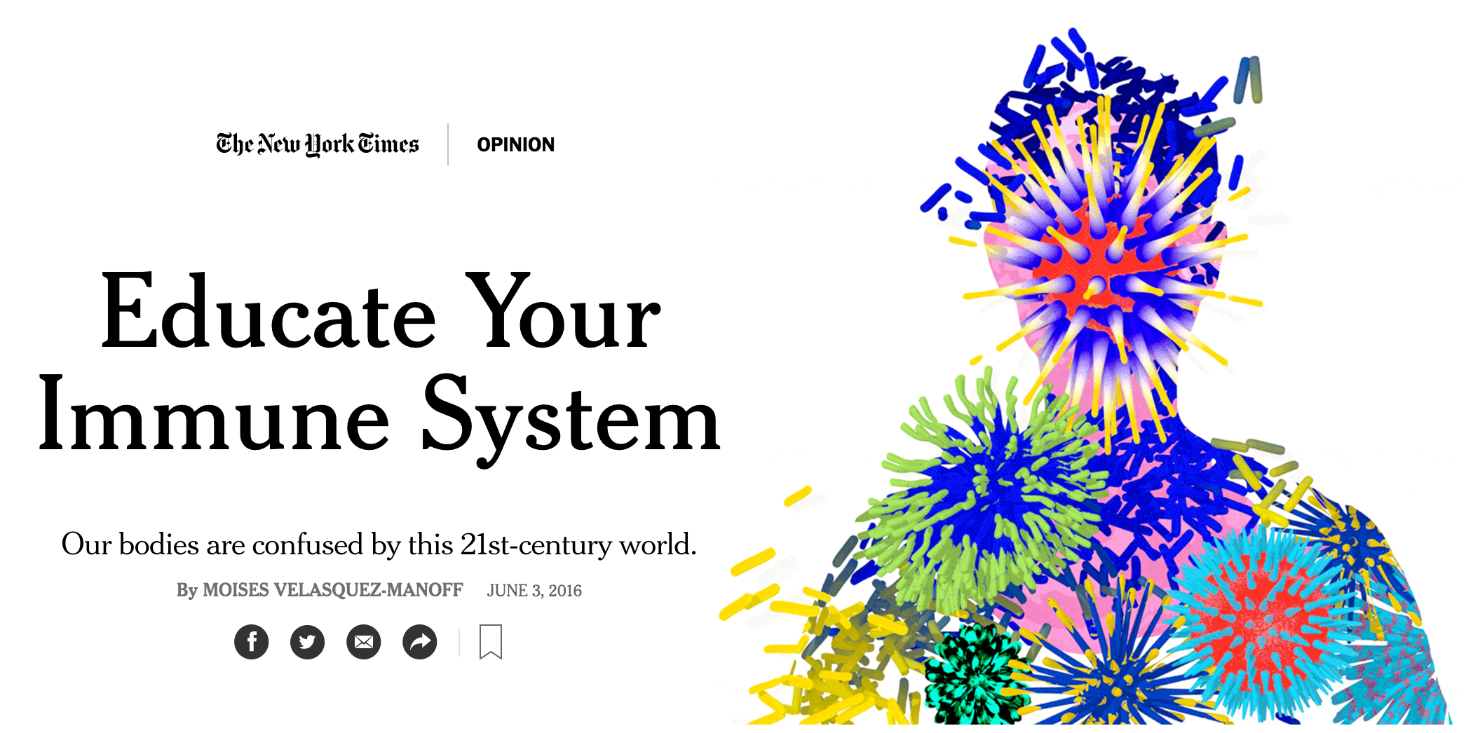 NY-Times-Article-Educate-Immune-System.png