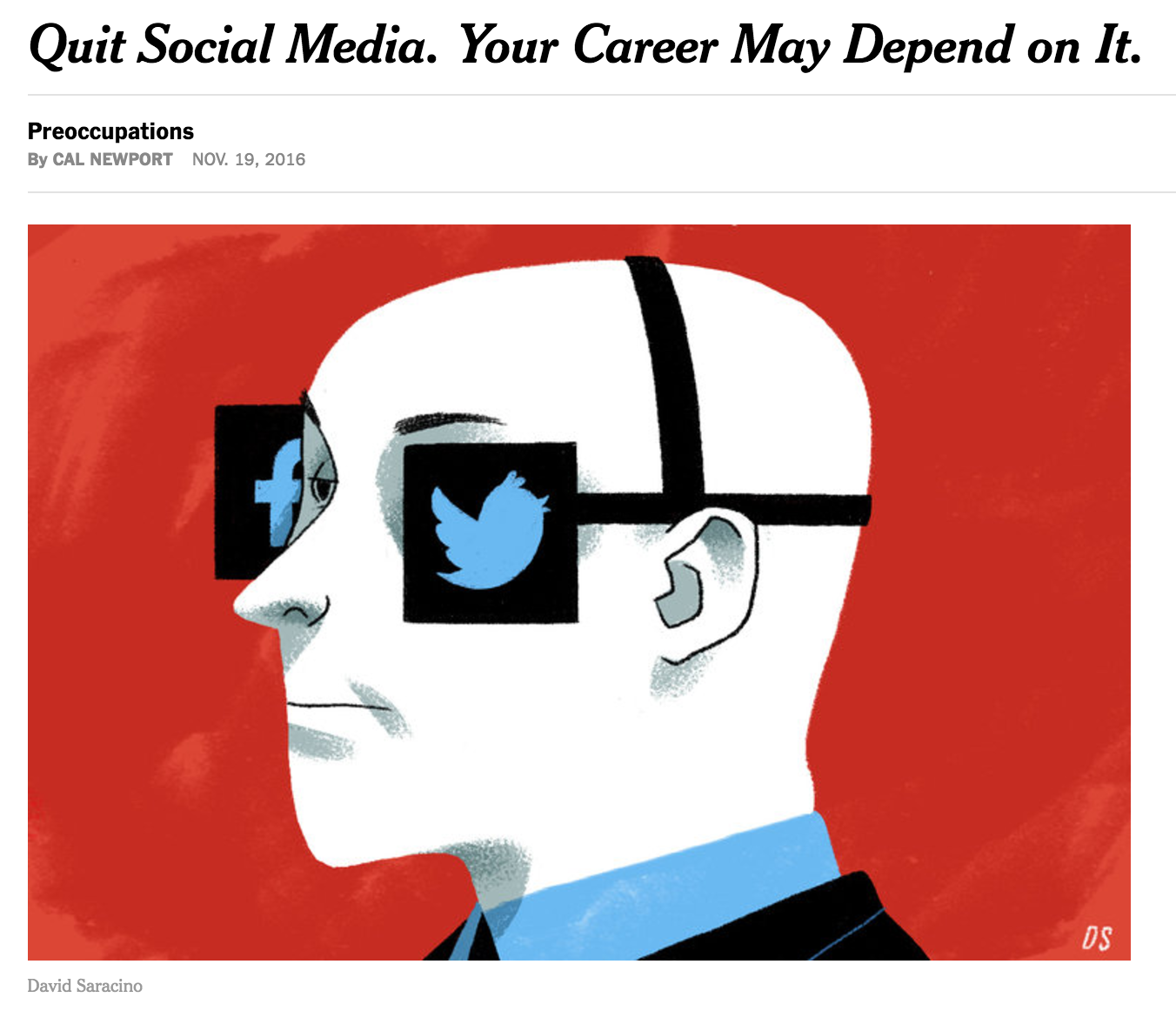 The-New-York-Times-article-Quit-Social-Media.png