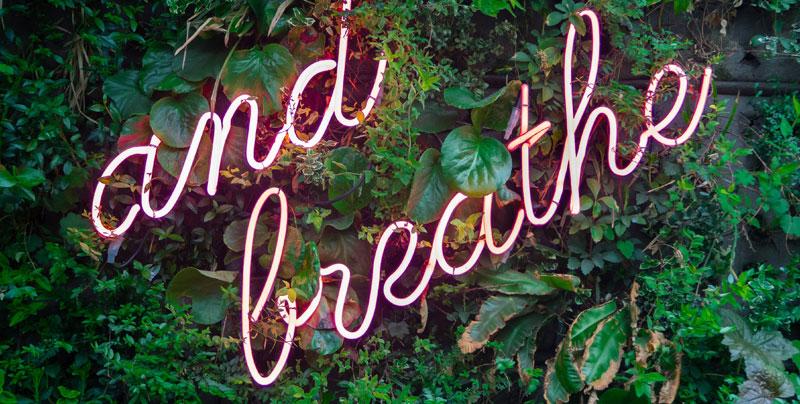 and-breathe-mindfulness