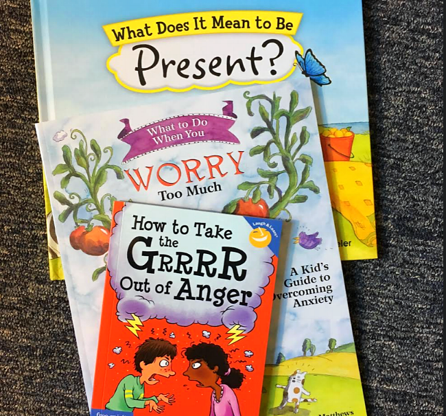 bibliotherapy-books-for-kids-704919-edited.png