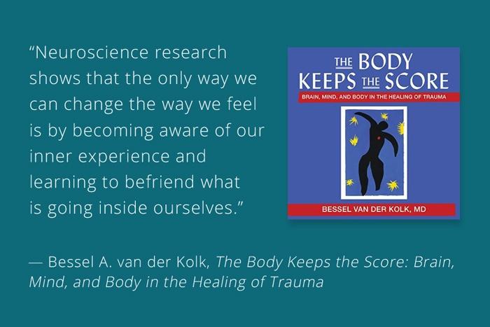 body-keeps-the-score-trauma-book-quote.jpg