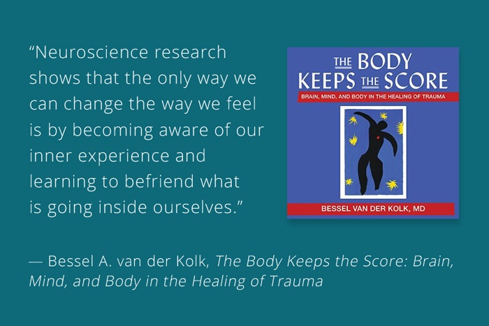 body-keeps-the-score-trauma-book-quote.jpg