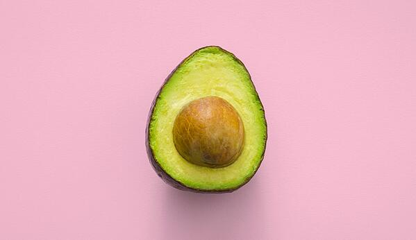 brain-food-avacado