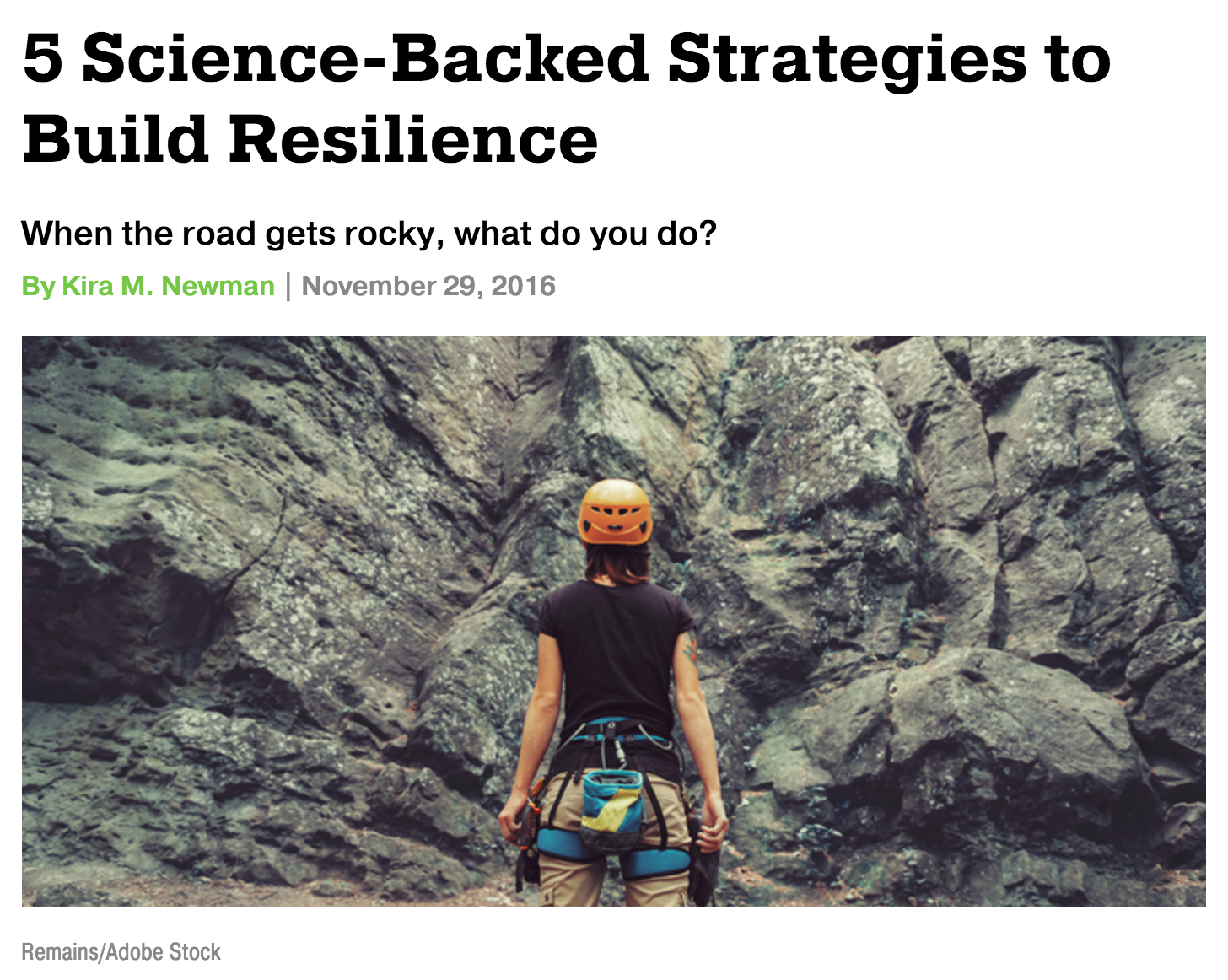 build-resilience-mindful.png