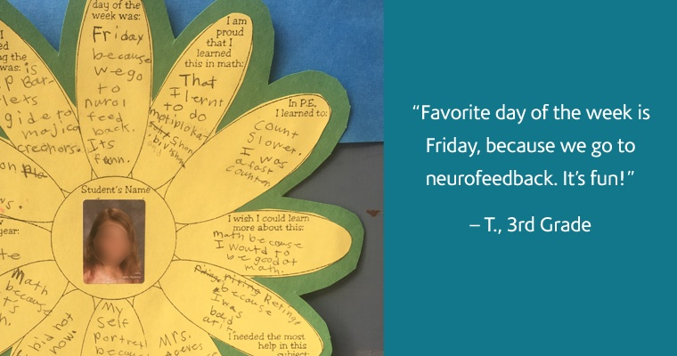 neurofeedback-review-from-a-child-in-third-grade.jpg