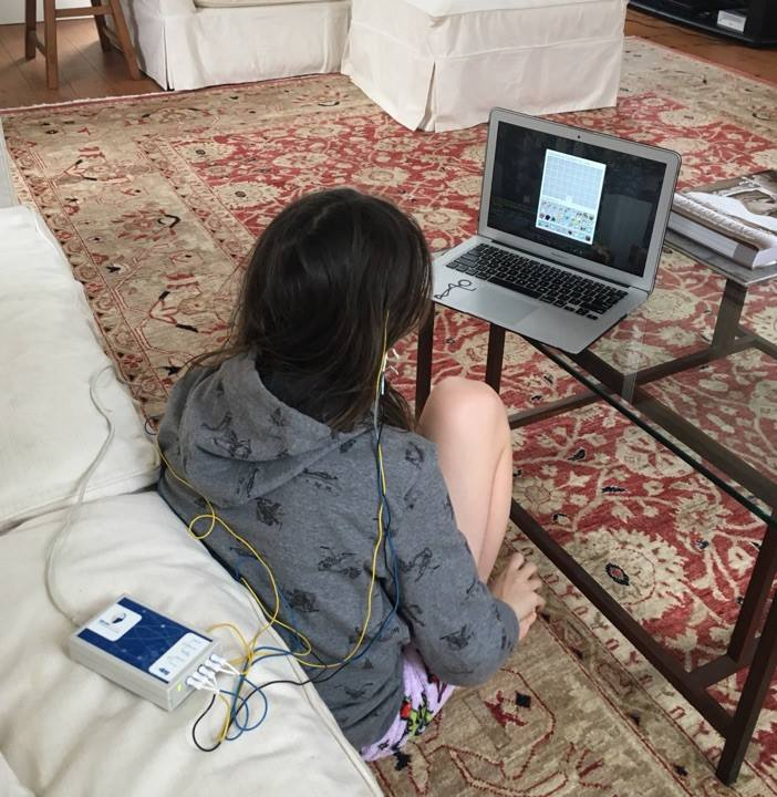 neurofeedback-training-at-home.jpg
