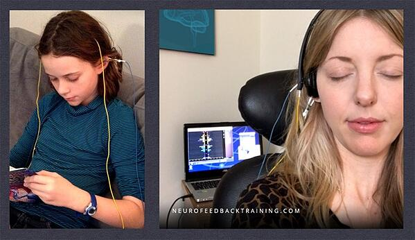 neurofeedback-training-for-kids-and-back-to-school