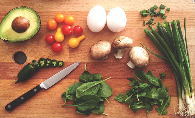 nutrients-diet-for-brain-photo-by-Katie-Smith-for-unsplash.jpg