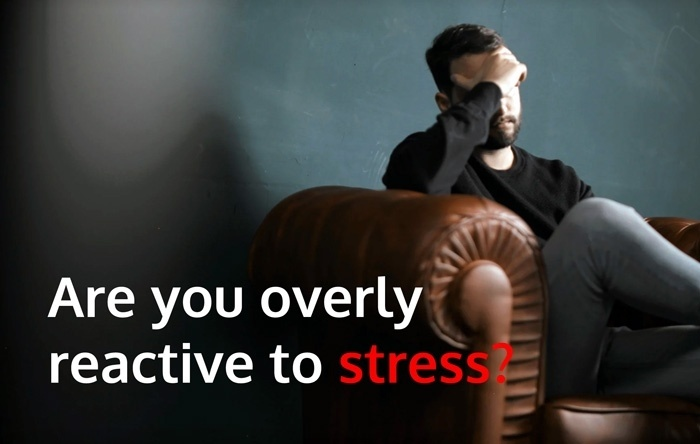 reactive-to-stress-and-being-stressed-out