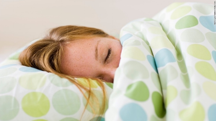 sleep-better.png-576490-edited.jpg