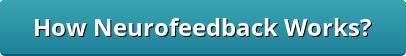 button_how-neurofeedback-works II