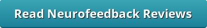 button_read-neurofeedback-reviews ano
