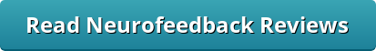 button_read-neurofeedback-reviews ano