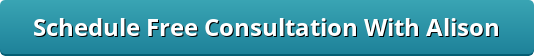 button_schedule-free-consultation-with-alison