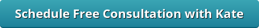 button_schedule-free-consultation-with-kate