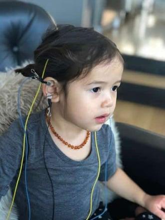 child_neurofeedback_training
