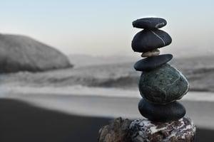 mindfulness meditation colton-sturgeon-1052645-unsplash-281004-edited
