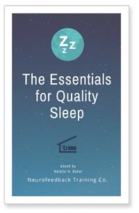 sleep-ebook-cover.png
