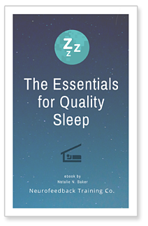 sleep-ebook-cover.png