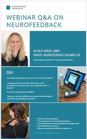 webinar-on-neurofeedback-ebook-pdf
