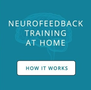 neurofeedback-at-home-how-it-works