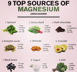 healthfood-top-sources-of-magnesium