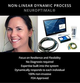 non-linear-dynamic-vs-protocol-neurofeedback-system-comparison-sq_03