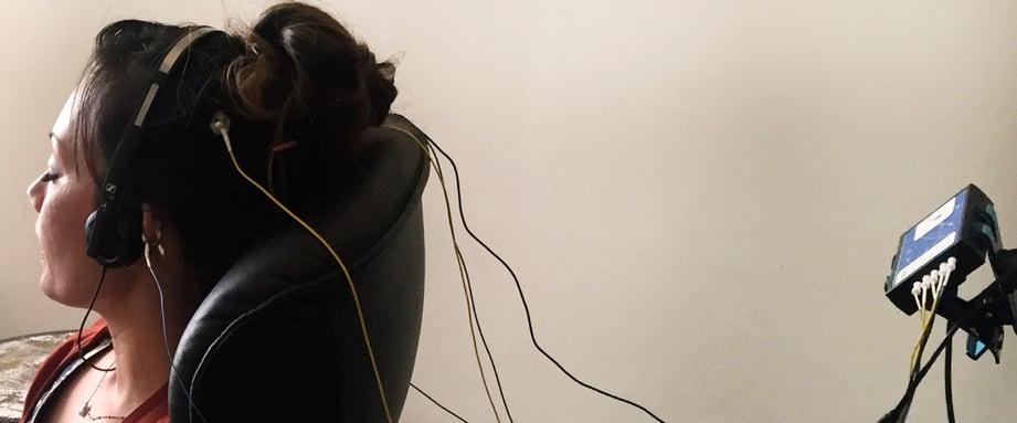 ny-neurofeedback-clinic-union-square-neuroptimal-session