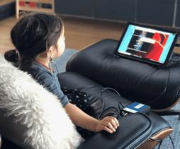 safe-neurofeedback-for-children-rent-a-neuroptimal-system