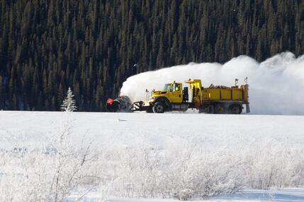 snowplow-parenting is illegal in most of cases