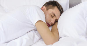 sleep management is very important for proper brain functioning