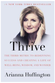 thrive-book-cover-arianna-huffington