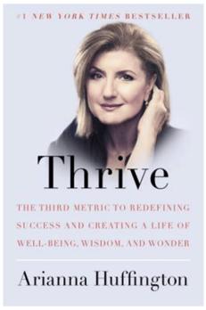 thrive-book-cover-arianna-huffington