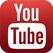 youtube-icon-channel