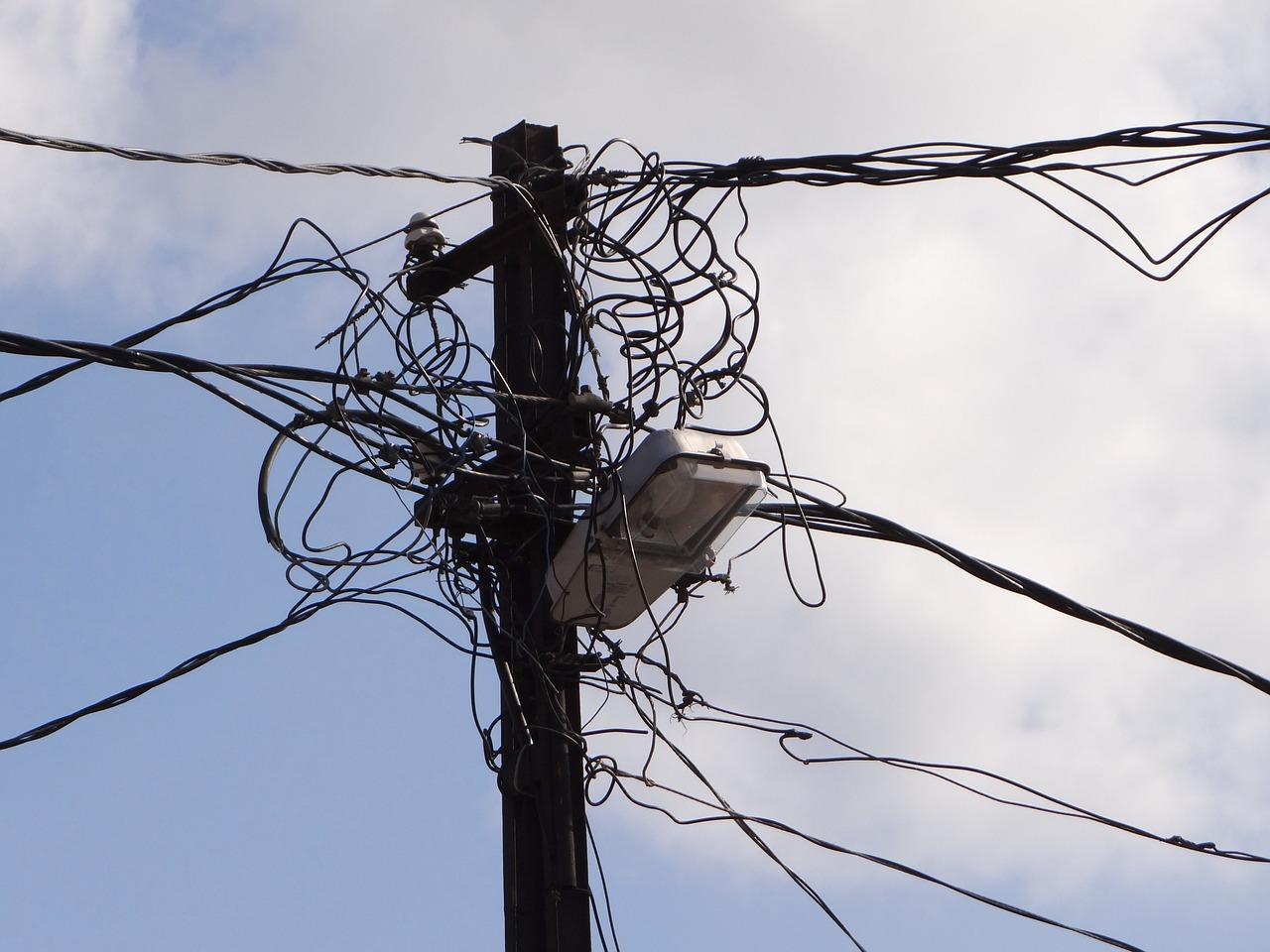 power-line-stress.jpg